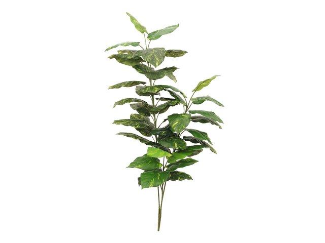 mpn82505321-europalms-pothos-3-fach-kunstpflanze-150cm-MainBild