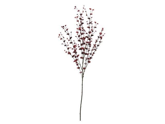 mpn82505620-europalms-eukalyptuszweig-kuenstlich-rot-110cm-MainBild
