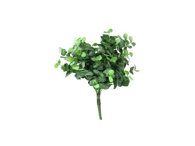 mpn82505625-europalms-eukalyptusbusch-kunstpflanze-50cm-MainBild
