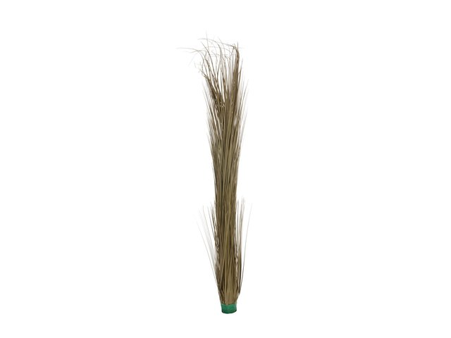 mpn82505853-europalms-reed-grass-khaki-artificial-127cm-MainBild