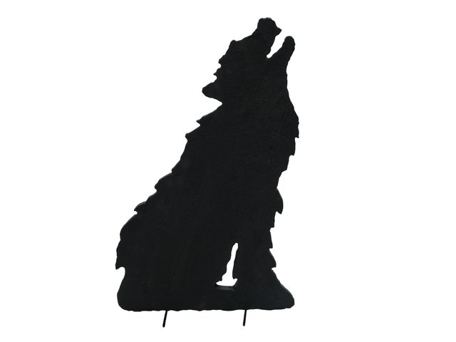 mpn83505002-europalms-silhouette-wolf-63cm-MainBild