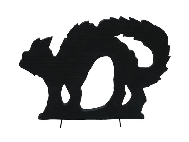 mpn83505003-europalms-silhouette-katze-63cm-MainBild