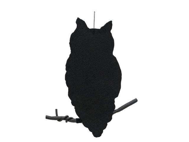 mpn83505008-europalms-silhouette-eule-62cm-MainBild