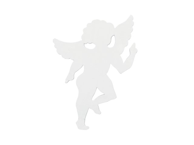 mpn83505012-europalms-silhouette-engel-weiss-60cm-MainBild