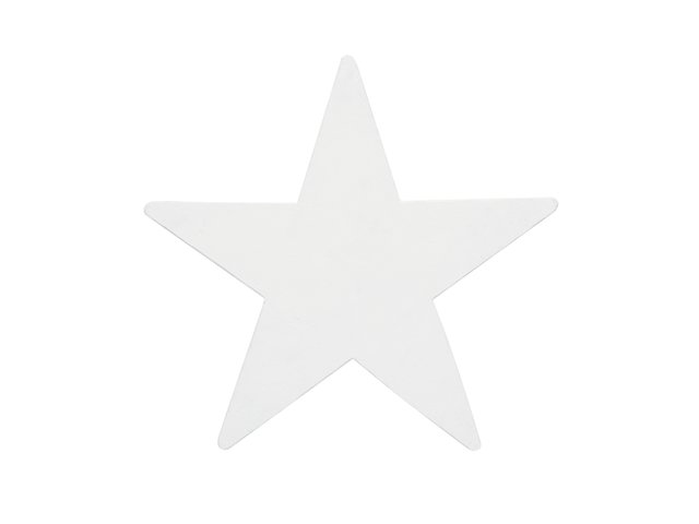 mpn83505013-europalms-silhouette-star-white-58cm-MainBild