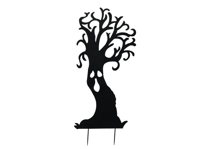 mpn83505104-europalms-silhouette-metal-ghost-tree-150cm-MainBild