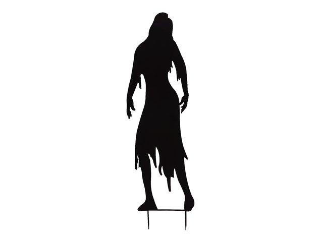 mpn83505106-europalms-silhouette-metall-zombie-frau-135cm-MainBild