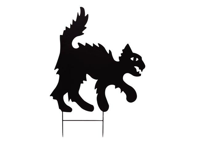mpn83505108-europalms-silhouette-metal-cat-53cm-MainBild