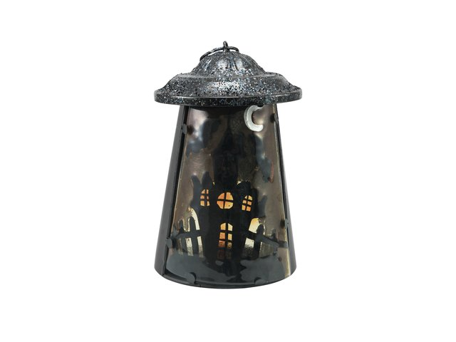 mpn83505109-europalms-lantern-ghost-house-23cm-MainBild