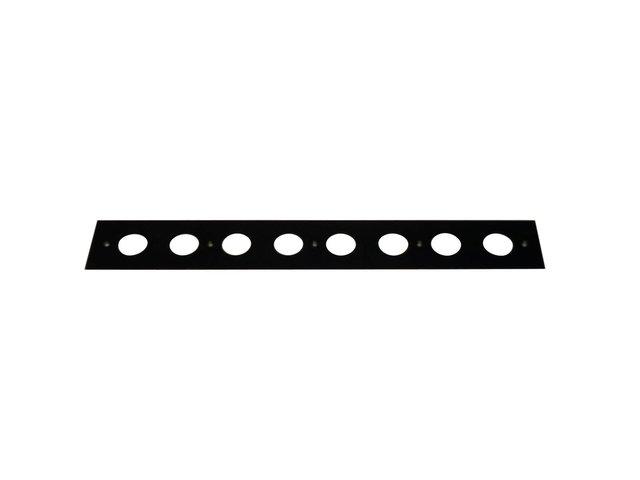 mpne6505617-linsenhalterung-led-pix-8-qcl-MainBild