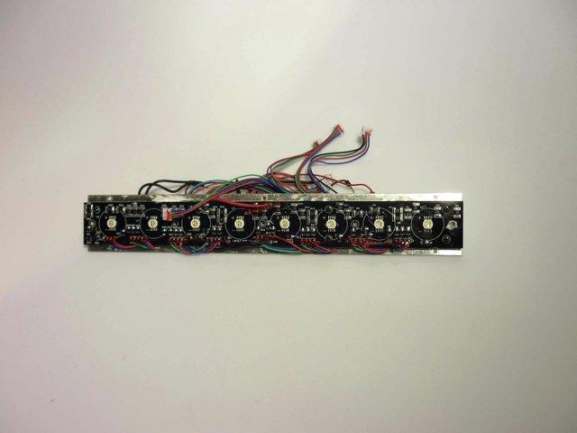 mpne6505620-platine-led-led-pix-8-la1017-03d-MainBild