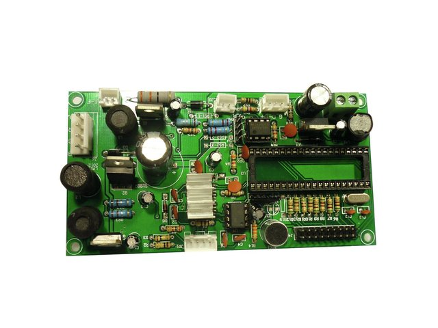 mpne6505626-platine-steuerung-mlz-56-la1012a-01b-MainBild