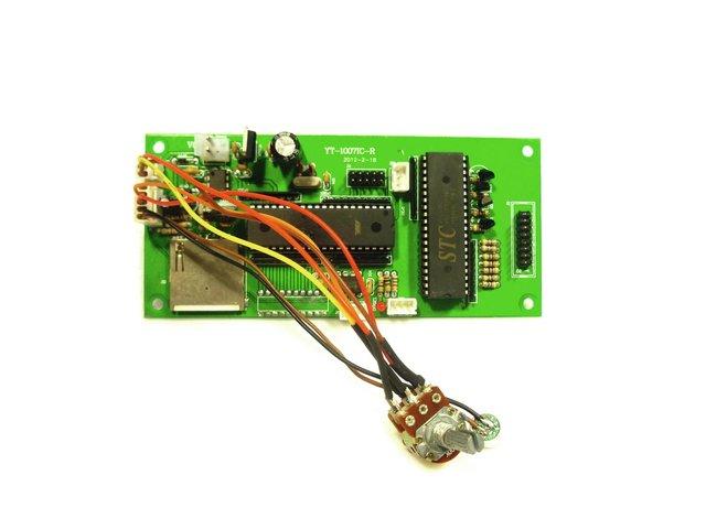mpne6505649-platine-steuerung-crt-200-yt-1007ic-r-MainBild