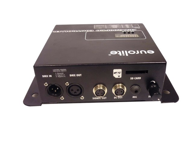 mpne6505655-controller-crt-200-MainBild