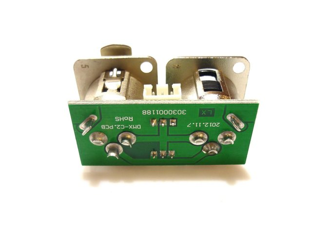 mpne6505720-platine-dmx-pro-slim-par-3030001188-MainBild