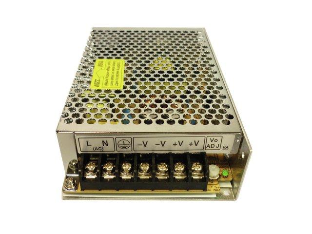 mpne6505723-platine-netzteil-24v-63a-kh-150s-24-MainBild