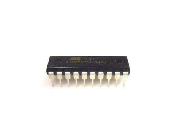 mpne6505739-ic-u-11-atc2051-24pu-stage-control-136-MainBild