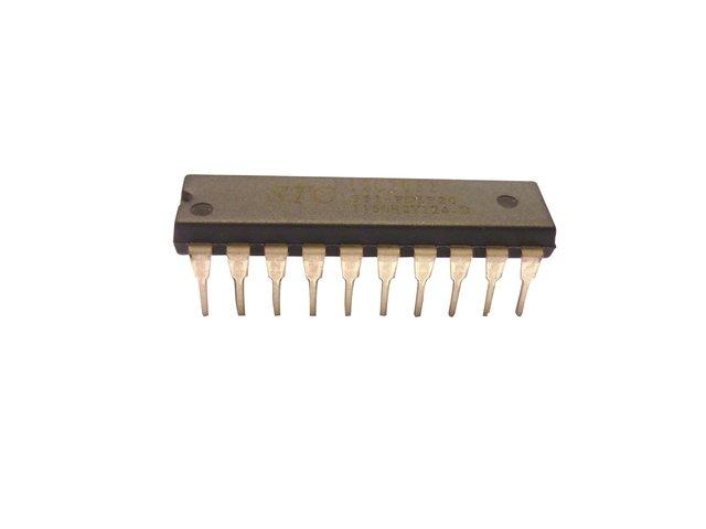 mpne6505742-ic-led-kls-200-MainBild