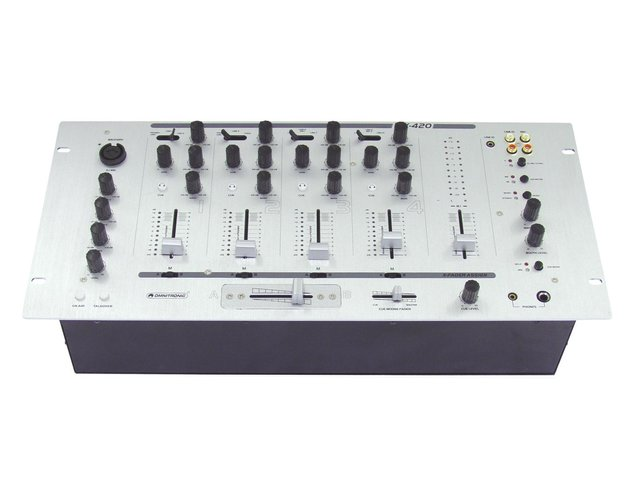 mpn10006755-omnitronic-mx-420-multichannel-mixer-MainBild