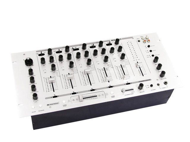 mpn10006760-omnitronic-mx-540-multichannel-mixer-MainBild