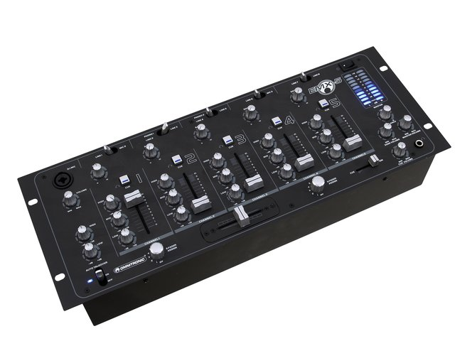 mpn10006770-omnitronic-emx-5-5-channel-club-mixer-MainBild