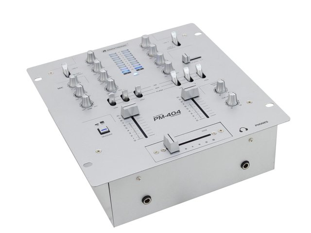 mpn10006817-omnitronic-pm-404-dj-mixer-MainBild