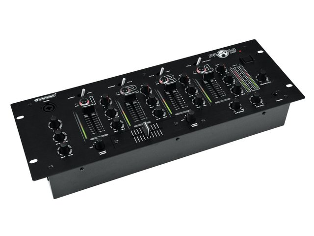 mpn10006823-omnitronic-pm-444usb-4-channel-dj-mixer-MainBild