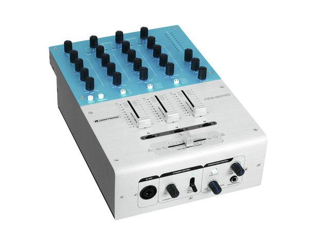 mpn10006850-omnitronic-pm-3010-pro-dj-mixer-MainBild