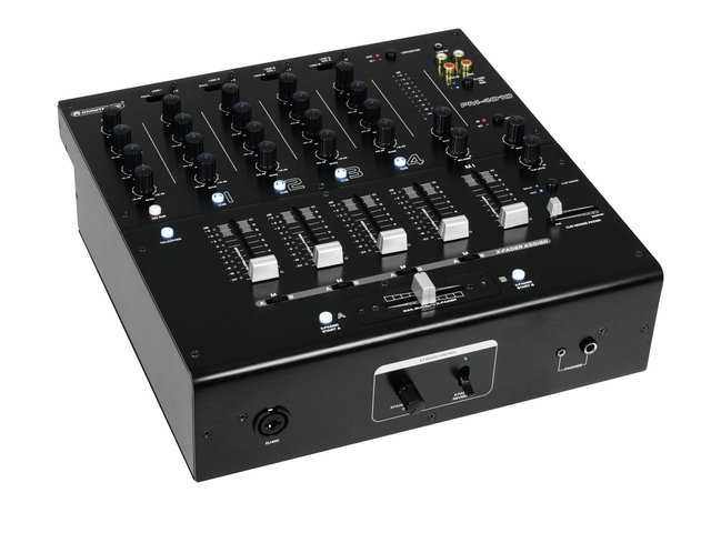 mpn10006861-omnitronic-pm-4010b-pro-dj-mixer-MainBild