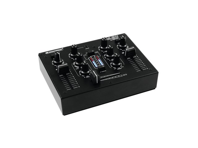 mpn10006870-omnitronic-pm-211-dj-mixer-MainBild