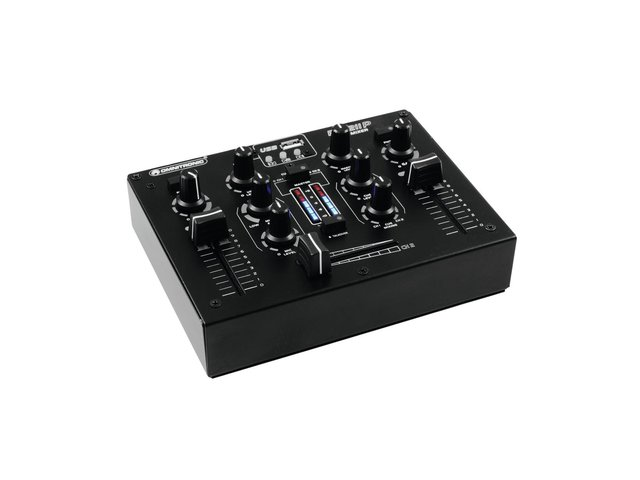 mpn10006873-omnitronic-pm-211p-dj-mixer-with-player-MainBild