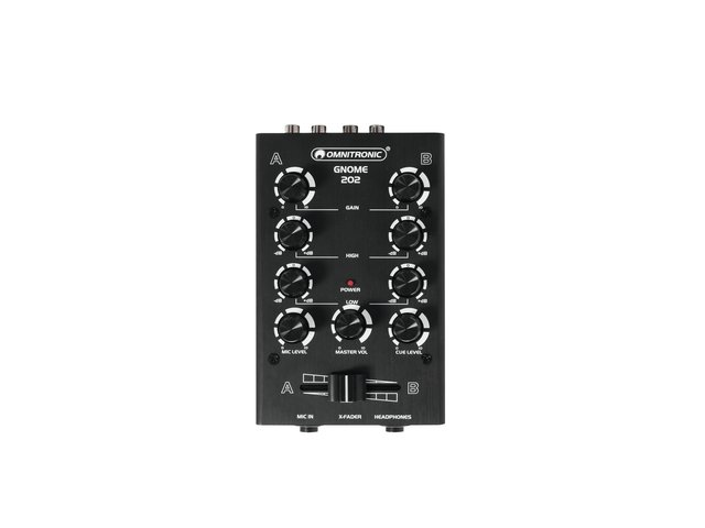 mpn10006880-omnitronic-gnome-202-mini-mixer-black-MainBild