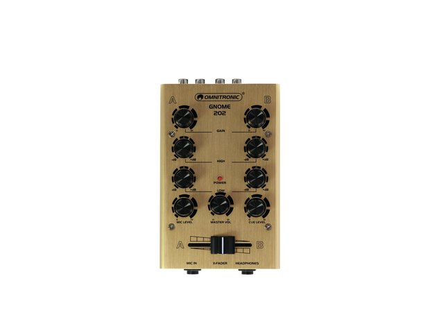 mpn10006882-omnitronic-gnome-202-mini-mixer-gold-MainBild
