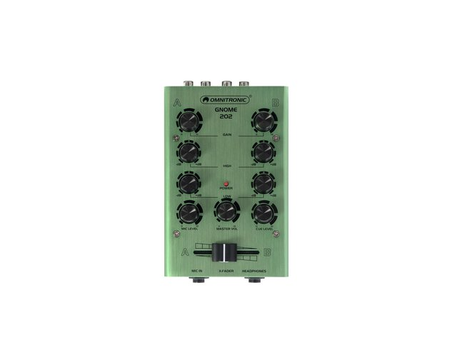 mpn10006884-omnitronic-gnome-202-mini-mixer-green-MainBild