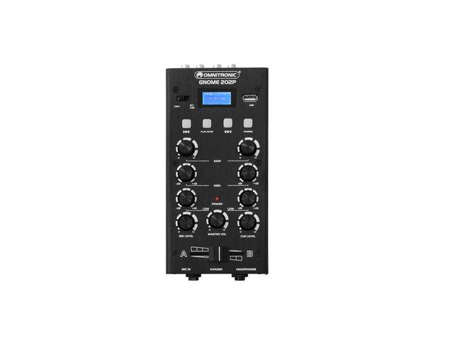 mpn10006885-omnitronic-gnome-202p-mini-mixer-schwarz-MainBild