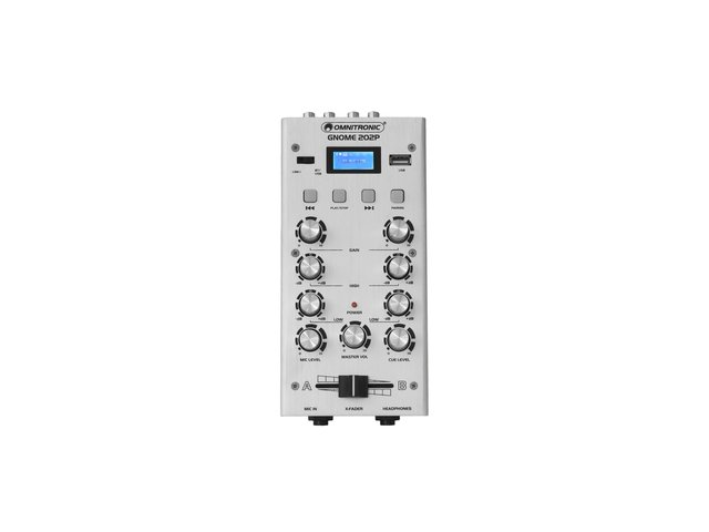 mpn10006886-omnitronic-gnome-202p-mini-mixer-silber-MainBild