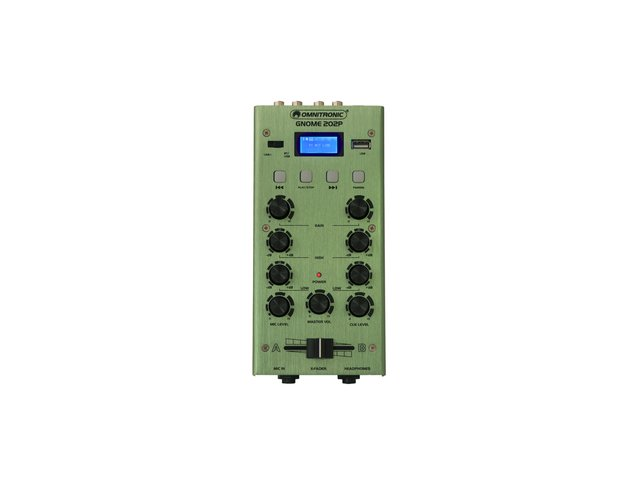 mpn10006889-omnitronic-gnome-202p-mini-mixer-green-MainBild