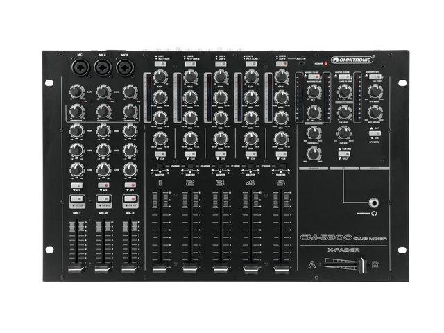 mpn10006950-omnitronic-cm-5300-club-mixer-MainBild
