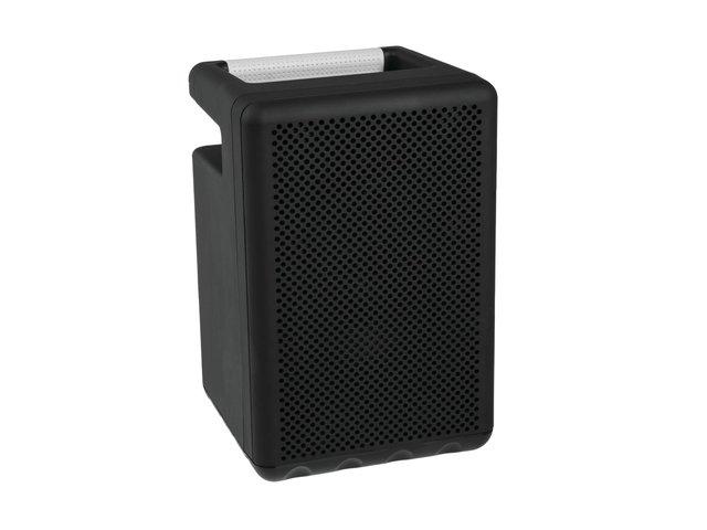 mpn13106951-omnitronic-spb-4bt-bluetooth-outdoor-soundsystem-MainBild