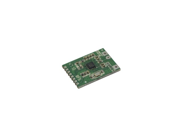 mpn13106964-omnitronic-receiver-pcb-mes-series-864-830mhz-MainBild