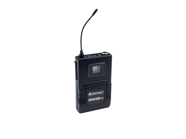 mpn13106974-omnitronic-mom-10bt4-bodypack-transmitter-MainBild