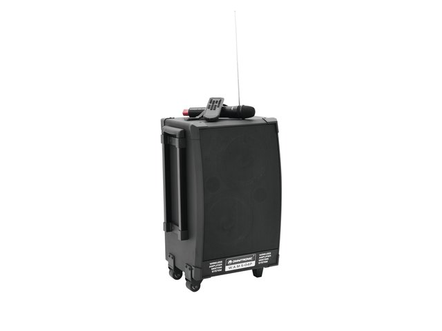 mpn13106983-omnitronic-wams-04p-drahtlos-pa-system-MainBild