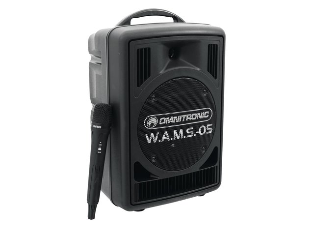 mpn13106985-omnitronic-wams-05-drahtlos-pa-system-MainBild