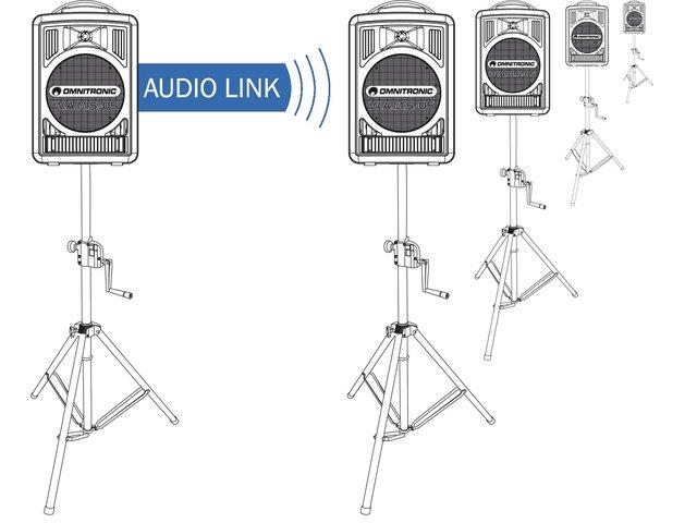 mpn13106986-omnitronic-rm-105-receiver-module-wams-05-MainBild