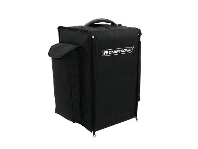 mpn13106989-omnitronic-wams-05-speaker-bag-MainBild
