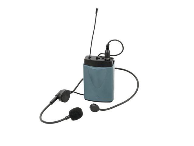 mpn13106992-omnitronic-wams-08bt-bodypack-transmitter-863975mhz-MainBild