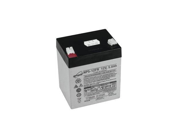 mpn13106994-battery-12v-5000mah-MainBild