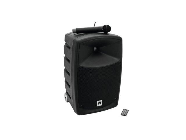 mpn13106996-omnitronic-wams-10bt2-wireless-pa-system-MainBild