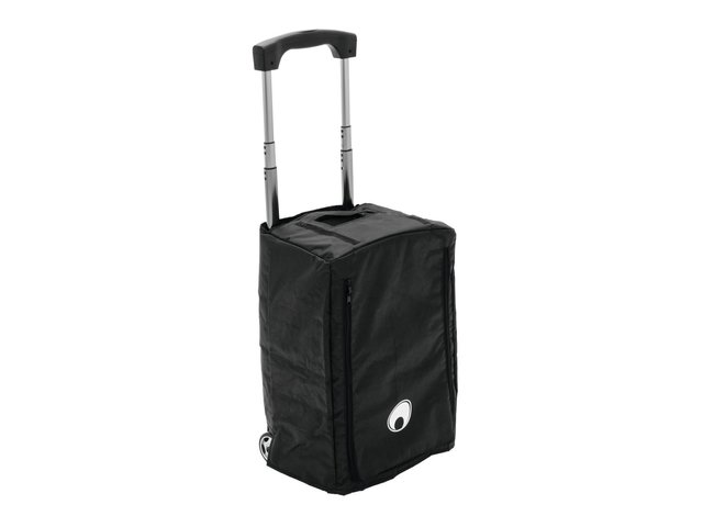 mpn13106997-omnitronic-wams-10bt-speaker-bag-MainBild