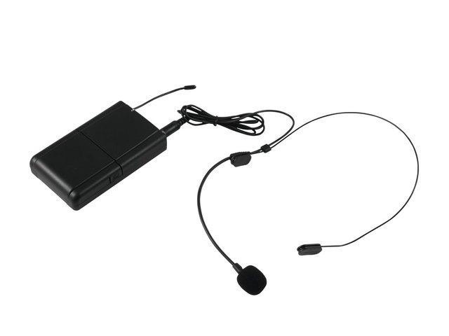 mpn13106998-omnitronic-wams-10bt-taschensender-mit-headset-MainBild